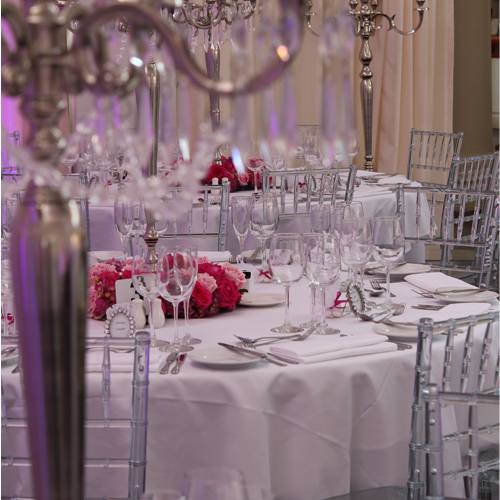 silver-and-crystal-candelabra-with-pink-flowers-hydrangea-and-roses-table-flower-arrangements-botanique-florist-gold-coast.jpg