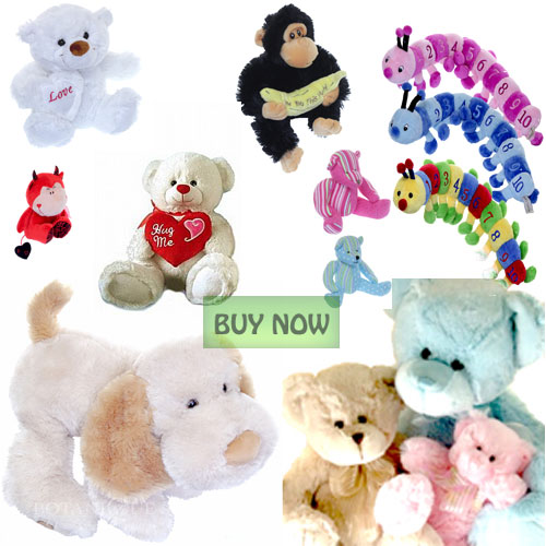 soft-toys-gold-coast-australia-buy-online-delivery-today-botanique-flowers.jpg