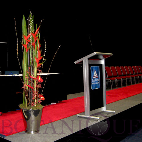 stage-flowers-gold-coast.jpg