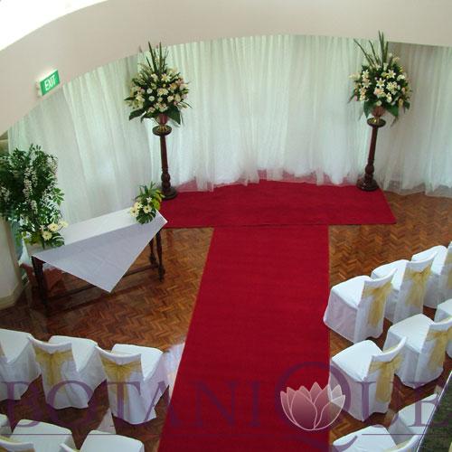 wedding-ceremony-flowers-gold-coast-australia.jpg