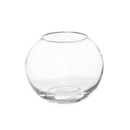 Medium Fish Bowl 18cm Diameter