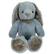 Jelly Bunny Blue