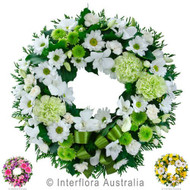 Funeral Flowers for Delivery on the Gold Coast