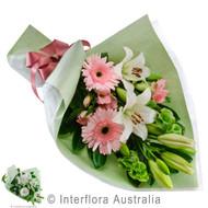 Sympathy flowers Gold Coast