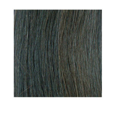 "Hair Lovers 20"" Stick Tip Human Hair Extension 0.5g - #1B Off Black"