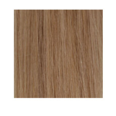 Nano Tip Colour 22NAB - Natural Ash Blonde