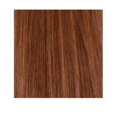 Nano Tip Colour 30 - Light Auburn