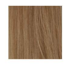 Nano Tip Colour 18 - Ash Blonde