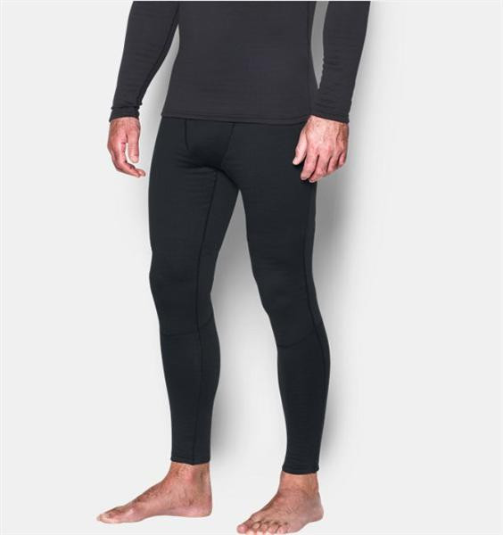 8766a5885705ef ... UNDER ARMOUR - UA Base 4.0 Legging - 1281110. 22745_26531. Loading zoom