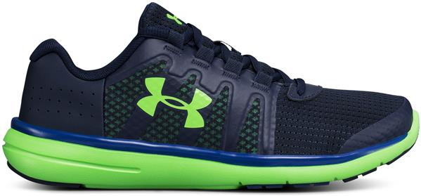 brand new 052fe 652e2 ... UNDER ARMOUR - UA BGS Micro G Fuel RN 2 - 3000139. 25870 47328. Loading  zoom