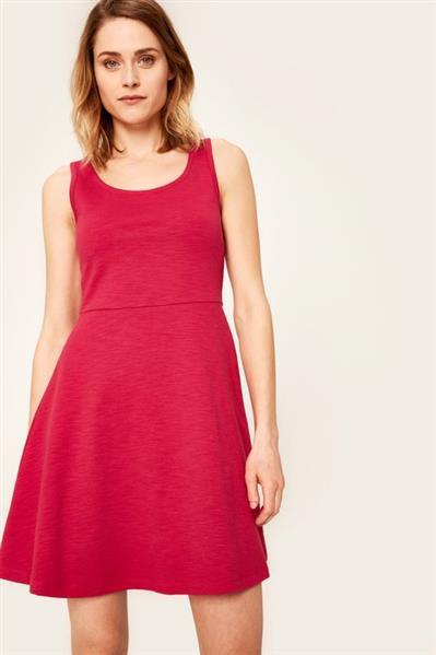 Lole LOLE Women/'s Sika dress COALISION USA INC
