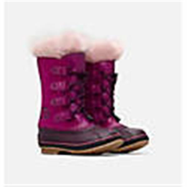 6c1bae521c38 Home · FOOTWEAR · CHILDRENS · WINTER  SOREL - Youth Joan of Arctic -  1516801. 27588 50466. Loading zoom