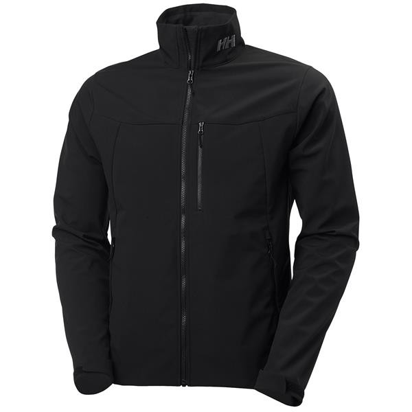 c1be79c04e Home · Biggest Clearance sale Ever; HELLY HANSEN - Paramount Softshell  Jacket - 62408. 27456_41317. Loading zoom