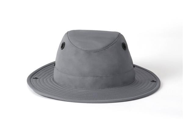 7e4394781 TILLEY ENDURABLES - Paddlers Hat - TWS1 - Arthur James Clothing Company