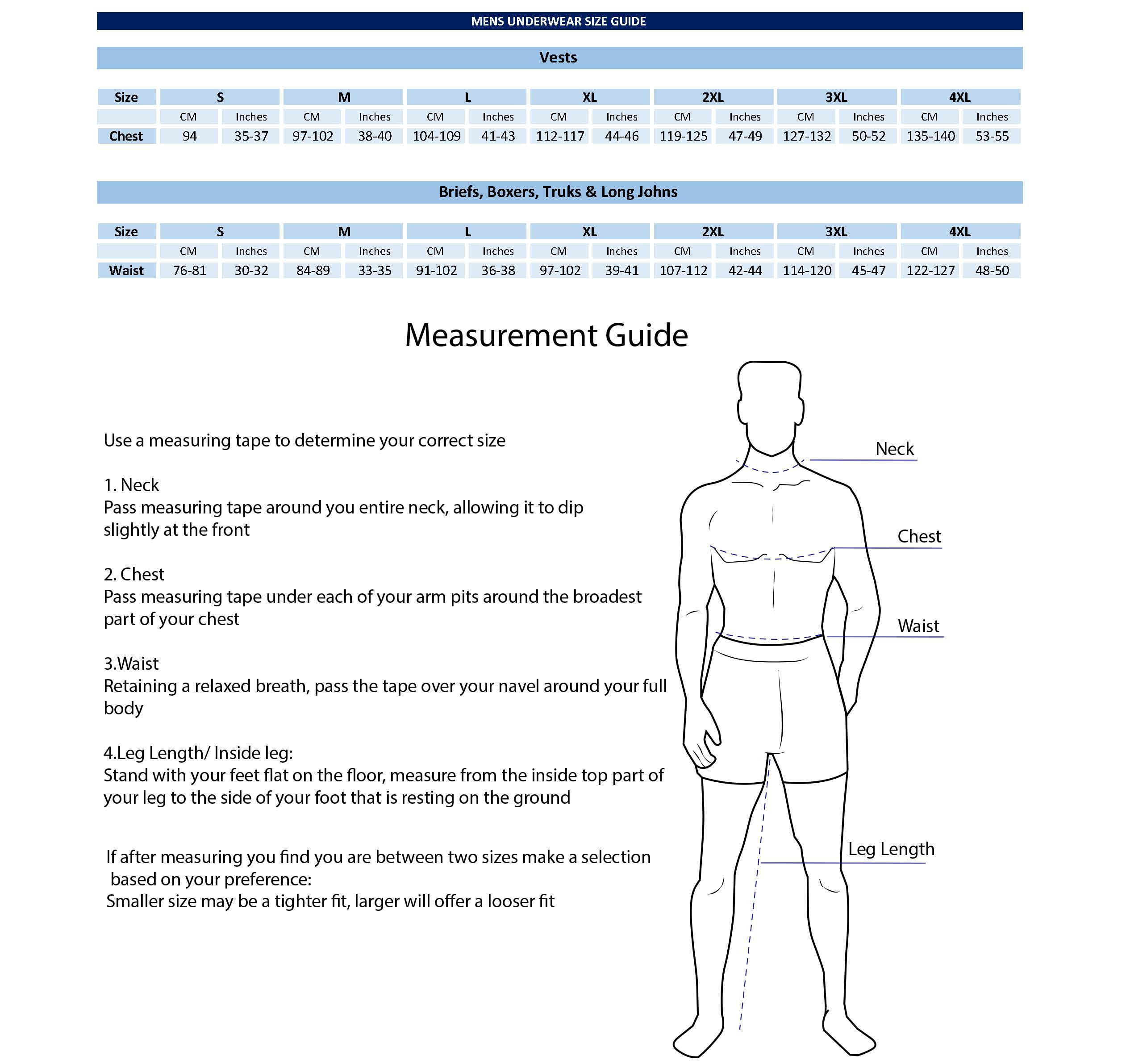 new-cropped-mens-underwear-size-guide-2016-03-04.jpg