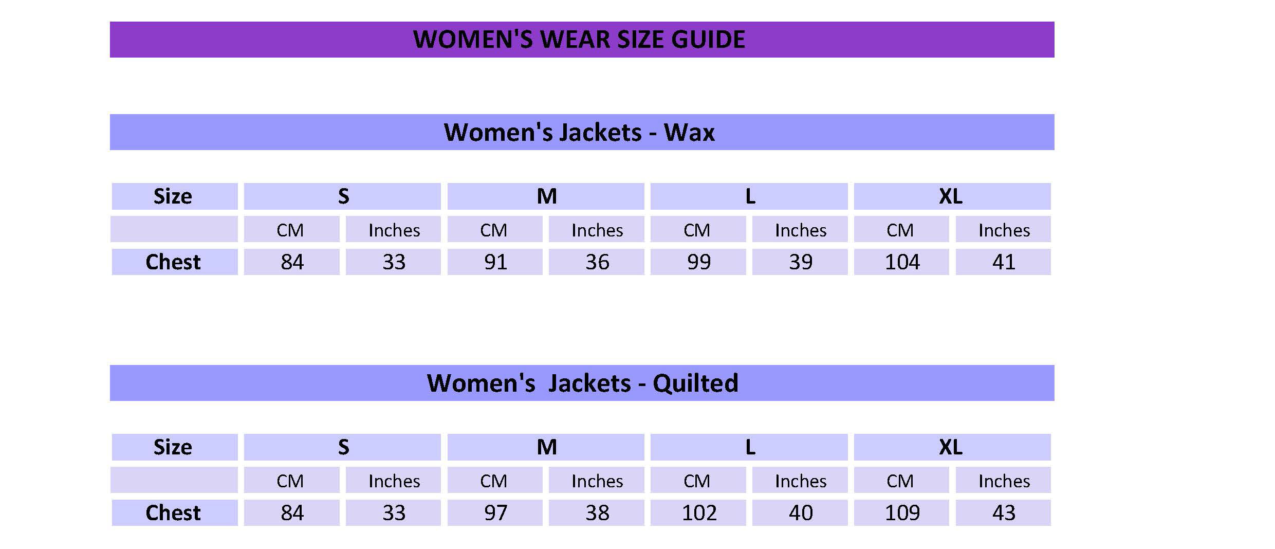 new-cropped2-womens-outerwear-size-guides-2016-03-04.jpg