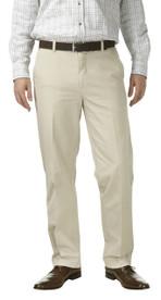 Men's Cotton Chinos (Beige 3400)