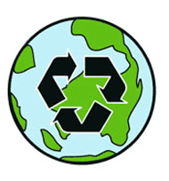 recycle-globe.png