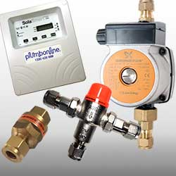 Plumbonline Buy Plumbing Appliance Parts And Spares