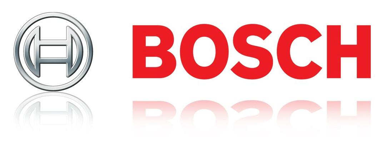 bosch-logo-78.jpg.jpg