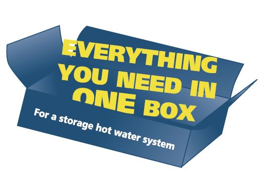 every-thing-you-need-in-a-box.jpg