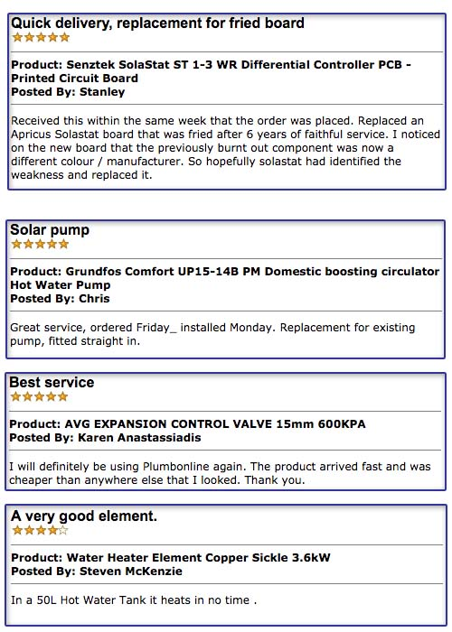 plumbonline-testimonials-and-product-reviews-500x700px-22-febv1.8.jpg