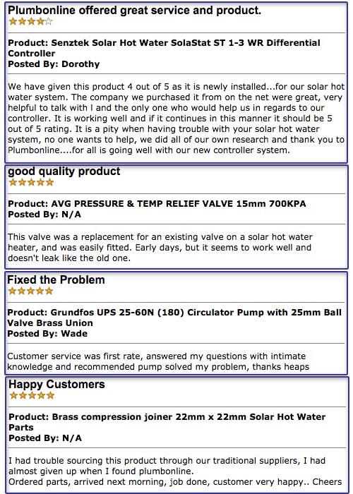 plumbonline-testimonials-and-product-reviews-500x700px-22-febv1.9.jpg