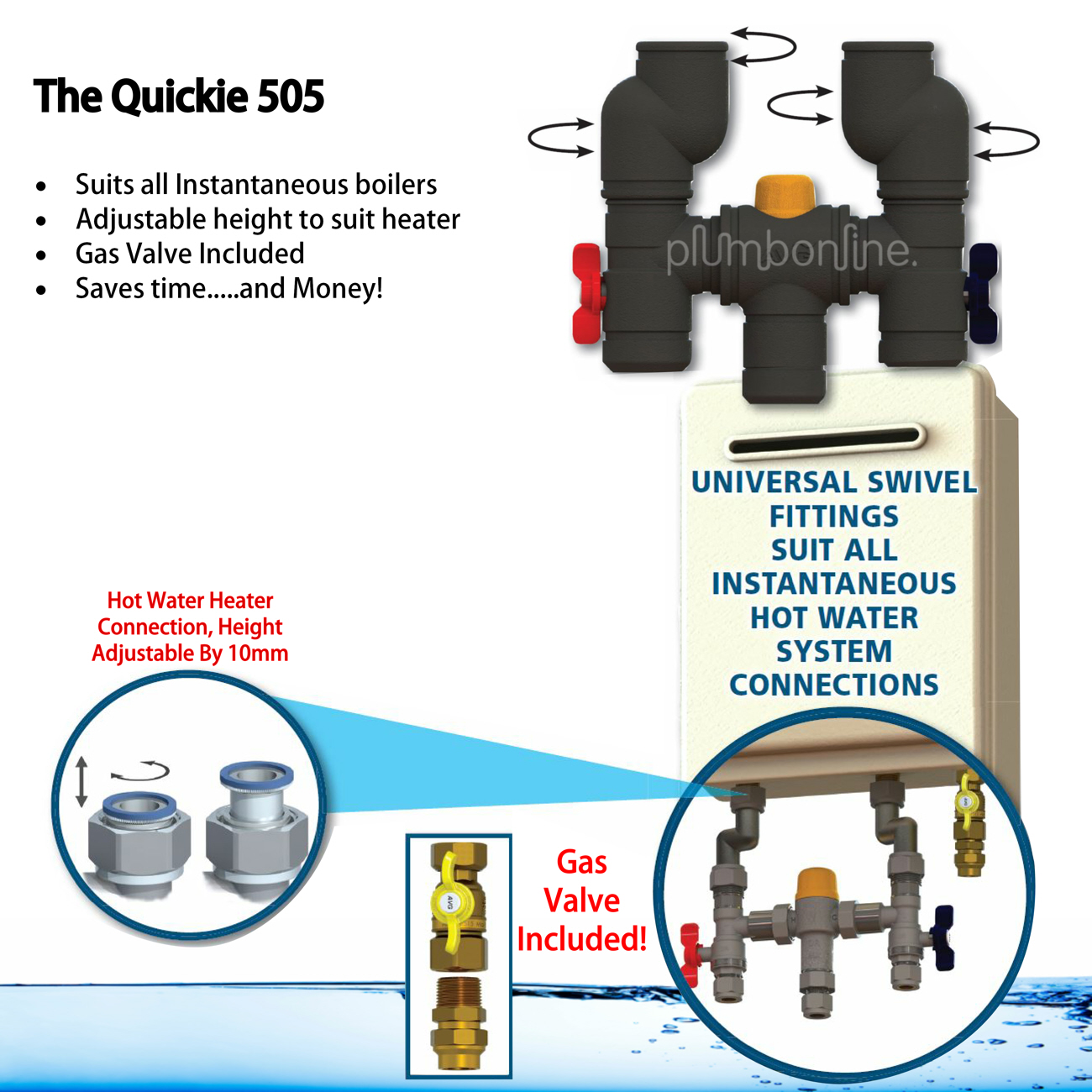 qik505-gas-continuous-flow-install-kit-with-burner-v1.2.jpg