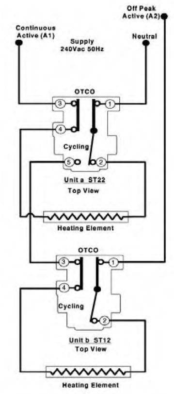 auto electrician wiring diagram wirdig if you are not 100% sure if this is the correct part for your model