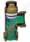 AVG PRESSURE LIMITING VALVE BOUNDARY 20mm 500KPA Right Angle Copper x Female - Flow character