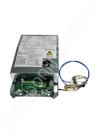 Brivis Ducted Gas Heater Electronic Control Kit Classic
