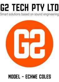 G2TECH Coles CHW Pump Package External Enclosure Model - ECHWE COLES at plumbonline