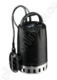 Grundfos Unilift CC Submersible Drainage Pump - CC5-A1