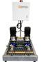2 pump - G2 TECH Commercial hot water dual ring main circulators CRI