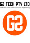 """plumbonline - Authorised resellers of G2 TECH's """"2 pump"""" range of commercial hot water systems"""
