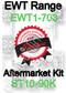 Robertshaw ST 10-90K Aftermarket kit for EWT Model Range EWT1-703