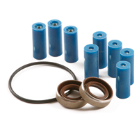 hypro-3430-0381-repair-kit-for-7560-roller-pump.jpg