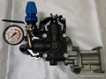 Comet MC25 Diaphragm Pump