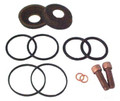 Hypro 3430-0037 Leather Cup Kit