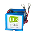 24 Volt Battery Life Extender/Maintainer
