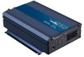 Modified Sine Wave Inverter Input: 24V, Output: 120V, 1250 Watts