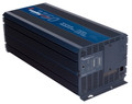 Modified Sine Wave Inverter Input: 24V, Output: 120V, 2750 Watts