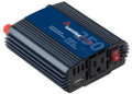 250 Watt, Modified Sine Wave Inverter