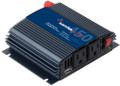 450 Watt, Modified Sine Wave Inverter