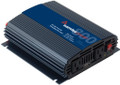 800 Watts Modified Sine Wave Inverter