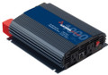 1000 Watt, Modified Sine Wave Inverter