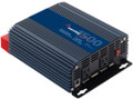 1500 Watt, Modified Sine Wave Inverter