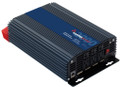 2000 Watt, Modified Sine Wave Inverter