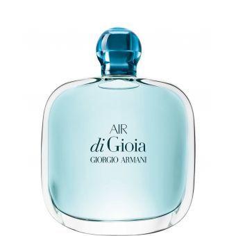 Air di Gioia By Armani 3.4oz Women EDP