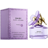 Daisy Twinkle Marc Jacobs 1.7oz Women Limited Edition